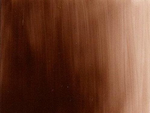 Chocolate Brown チョコレートブラウン