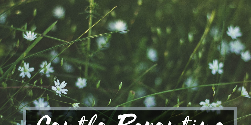 Gentle Parenting: Through an Islamic Perspective