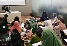 Quran Classes for Mums.jpg