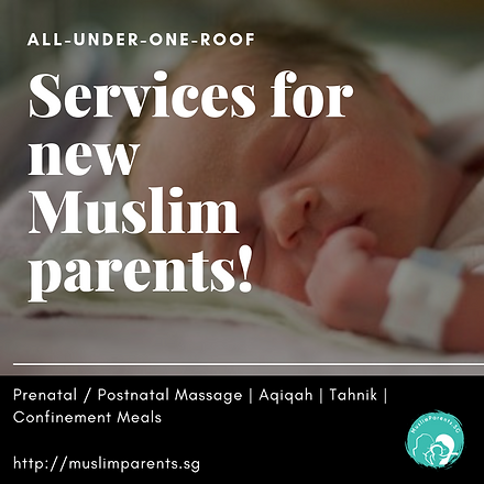 Services for Expectant Parents.png