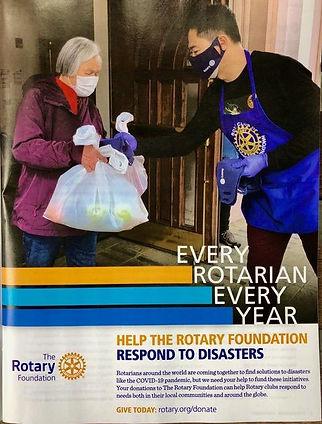 Michael_Rotarian_mag.jpeg