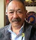 Paul Chin.JPG