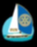 sailboat-02 (1).png