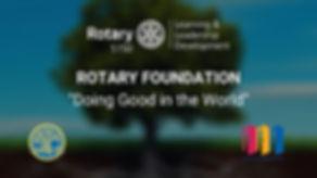 LD_Rotary_Foundation_083120.jpg