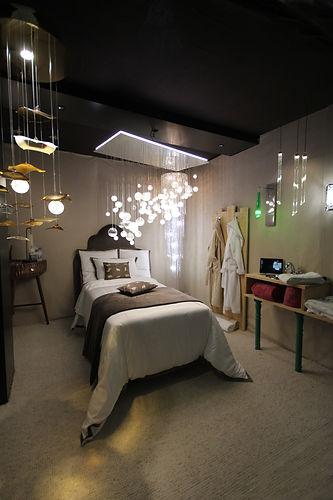 showroom Bignon Dervaux