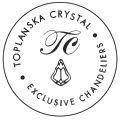 logo rond-cercleNweb.jpg