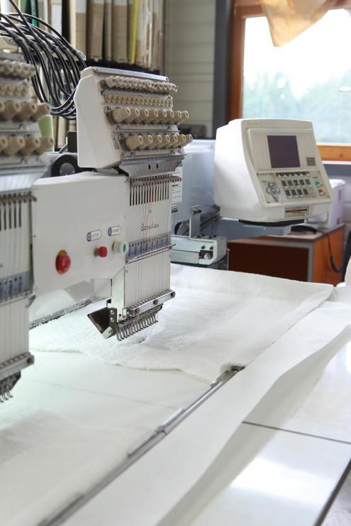 Programmation - Atelier Bignon