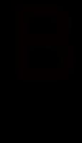 logo noir Bignon Dervaux 01.png