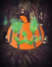 pumpkin-(1).png
