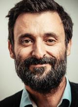 Cristián Warnken, Columnista: El Mercurio.com