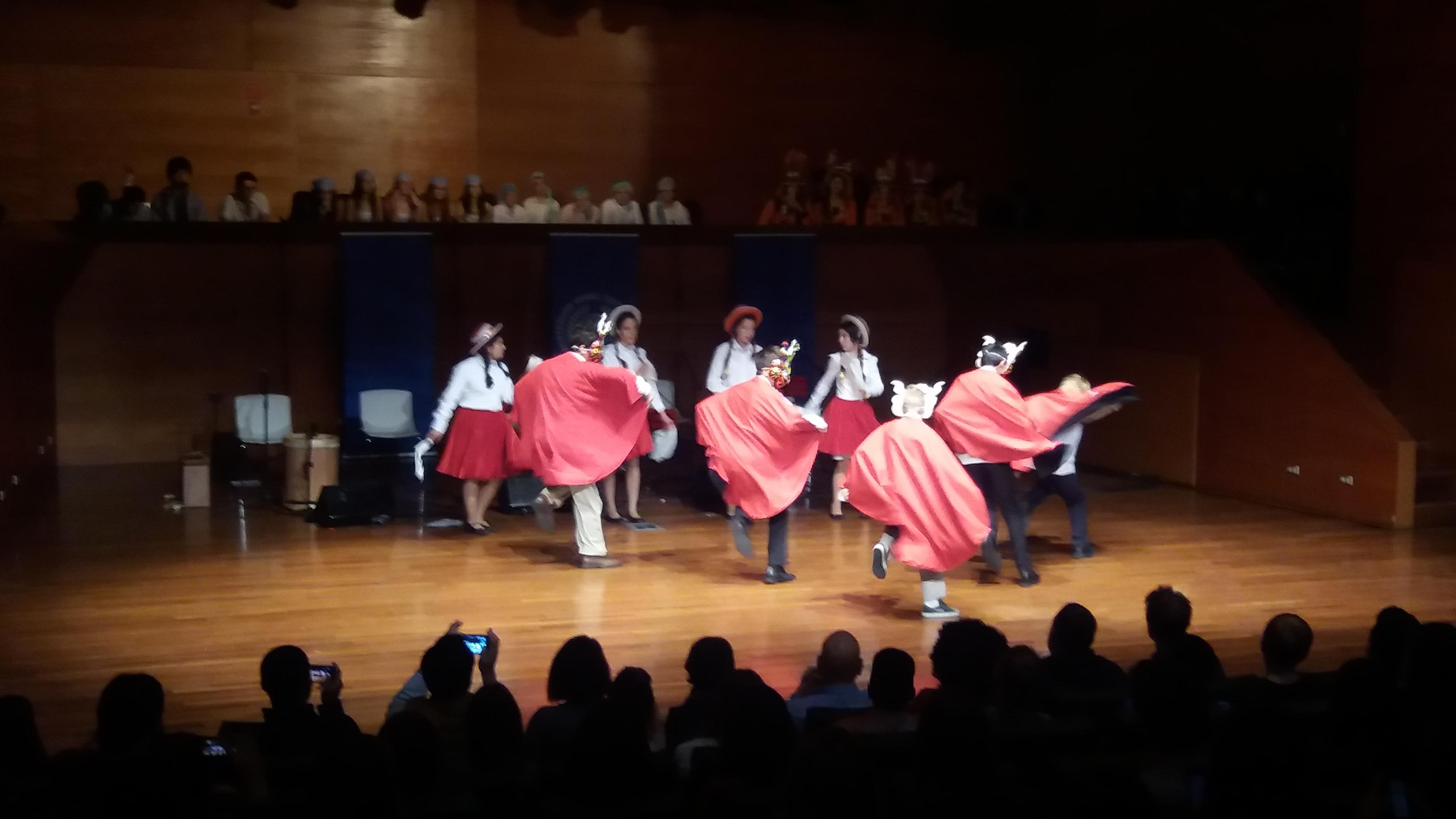 Presentación_Noche_Cultural