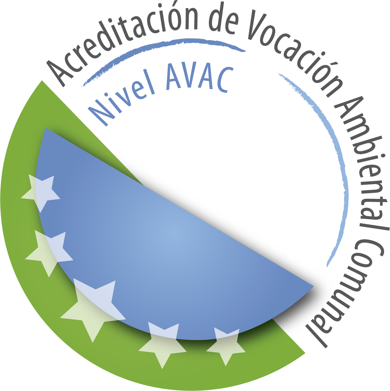 Logo_AVAC_generico (1)
