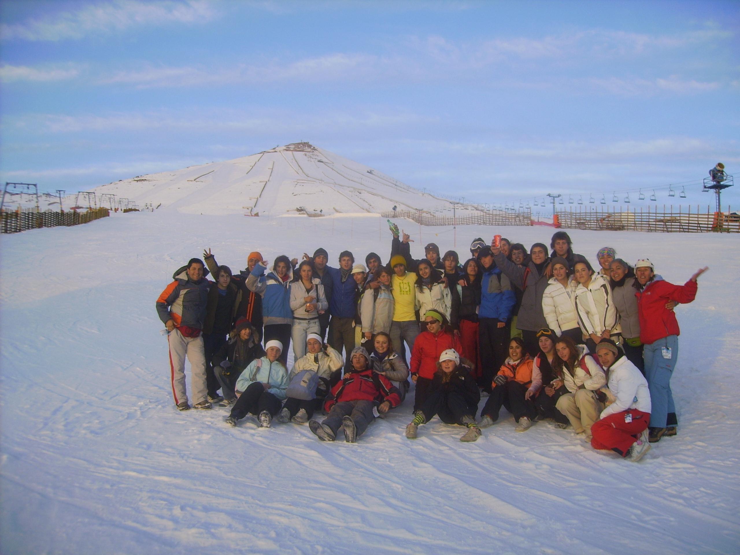 fotos ski 2008 065.JPG