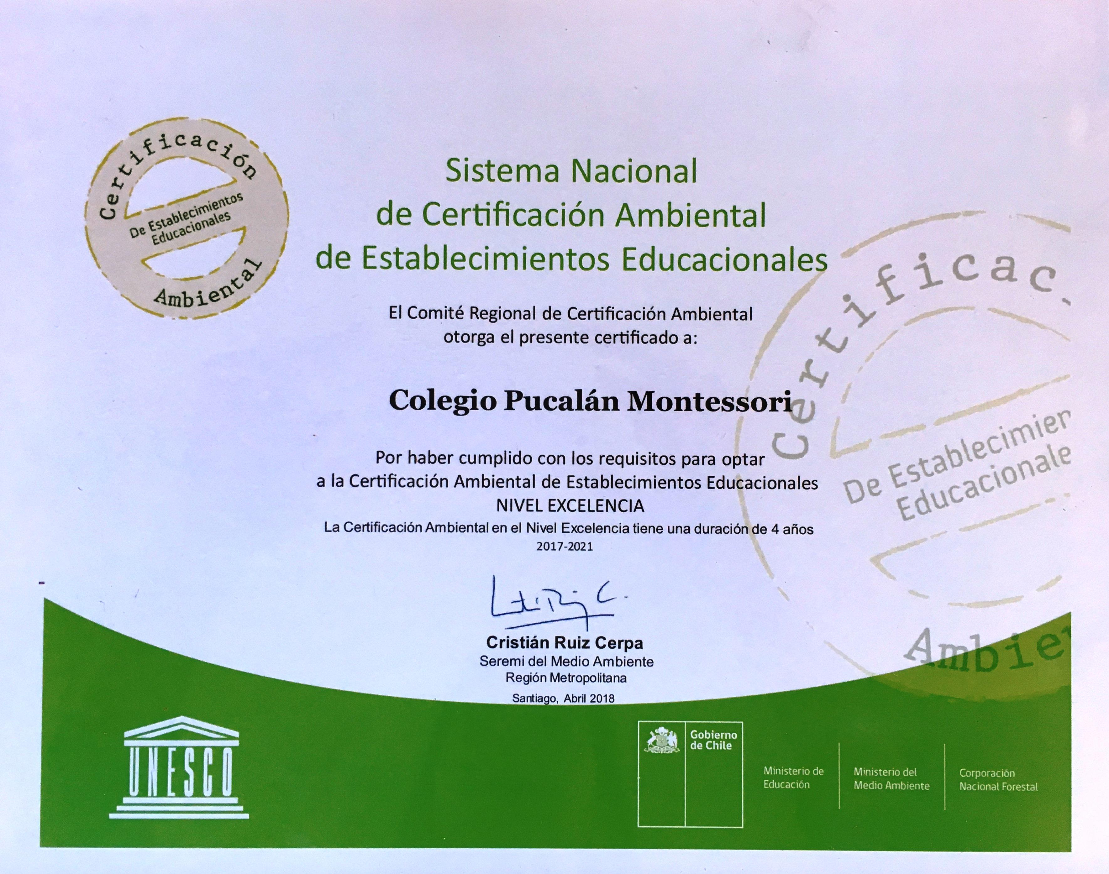 Diploma_Certificación_Ambiental