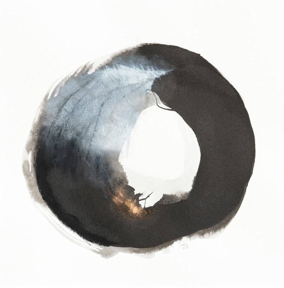 « origine 6 »