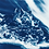 Thumbnail: Diamond 3 // 35 // Original Cyanotype Print