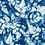 Thumbnail: Abundance //  Original Cyanotype