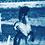 Thumbnail: Wild Horses // 33 // Original Cyanotype Print