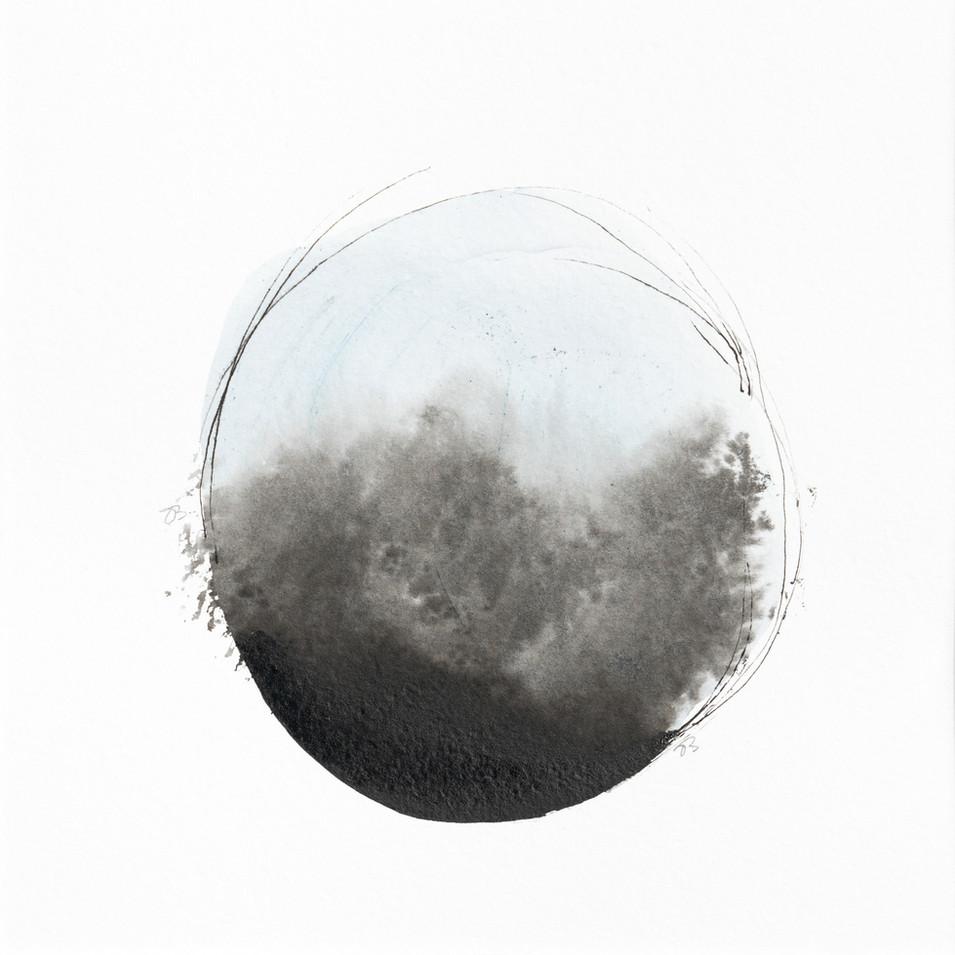 « origine 12 »