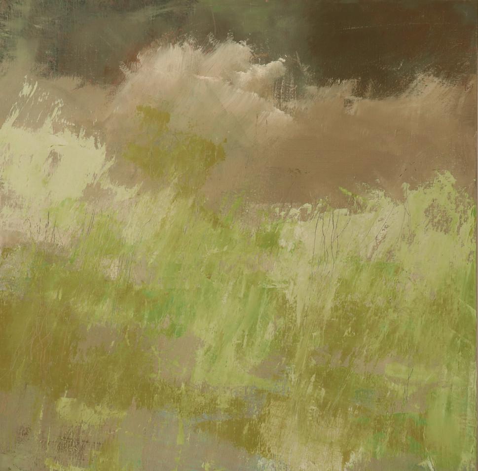 « les herbes folles »