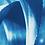 Thumbnail: Rêveries Nomades // 21 //  Original Cyanotype