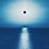 Thumbnail: Rêveries Nomades // 22 //  Original Cyanotype