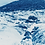 Thumbnail: Rêveries Nomades // 3 //  Original Cyanotype