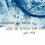 Thumbnail: Bird // Poetic Mini Cyanotype on Arches Platine Pap