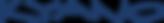 logo kyano desin bluek.png