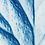 Thumbnail: Harvest of life  //  Original Cyanotype