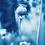 Thumbnail: Never alone //  Original Cyanotype