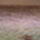 Sea Pattern 8, Art, Canvas Prints, Abstract Art, Wall Art, Paintings