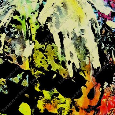 Abstract Garden 2....12 x 20.jpg