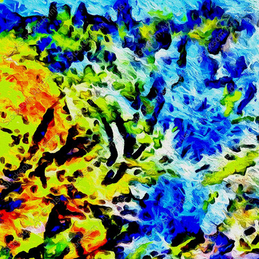 Abstract 3....24 x 16.jpg