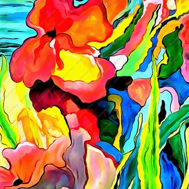 Abstract Garden 4.jpg