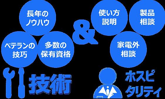 感動2.png