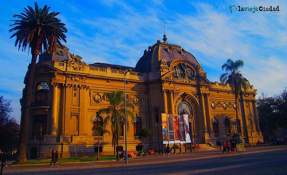 MuseoBellasArtes.jpg