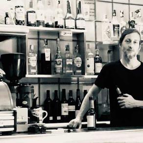 Bar Lepanto: Una bodega con aroma a barrio en Barcelona