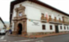 MuseodeArteColonial.jpg