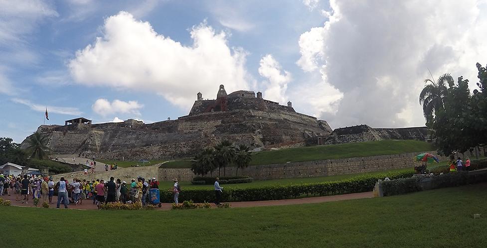 Castillo1.png