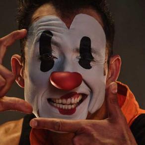 Lanzan campaña para valorizar al circo chileno