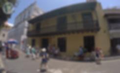 MuseodelOro.png