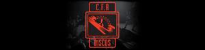 CFA Discos