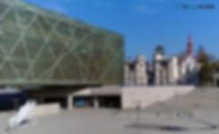 Memory Museum