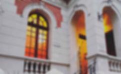 Teatro de Bolsillo