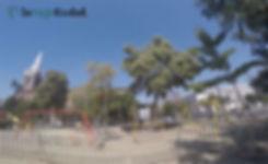 Portales Park