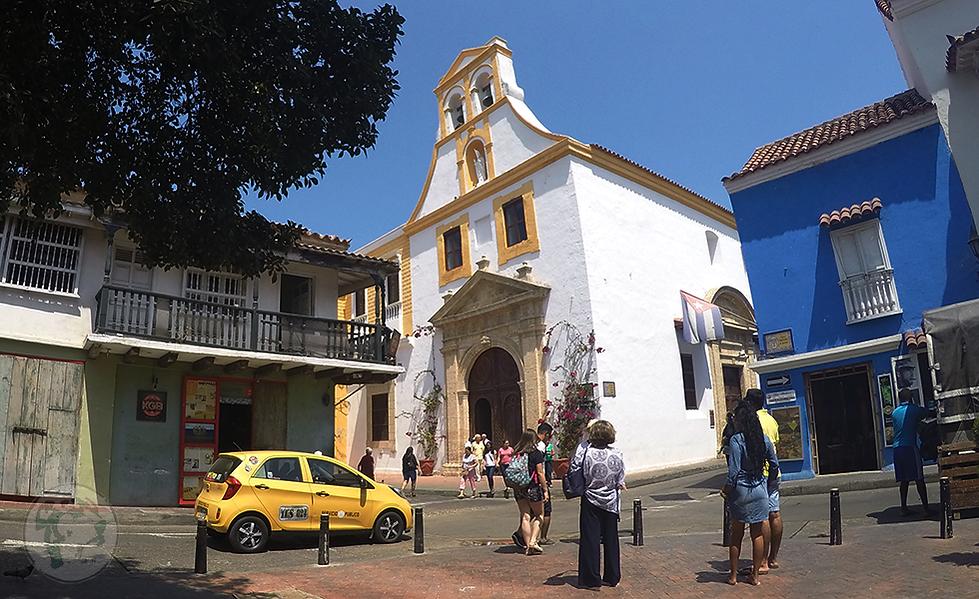 IglesiaSantoToribio.png