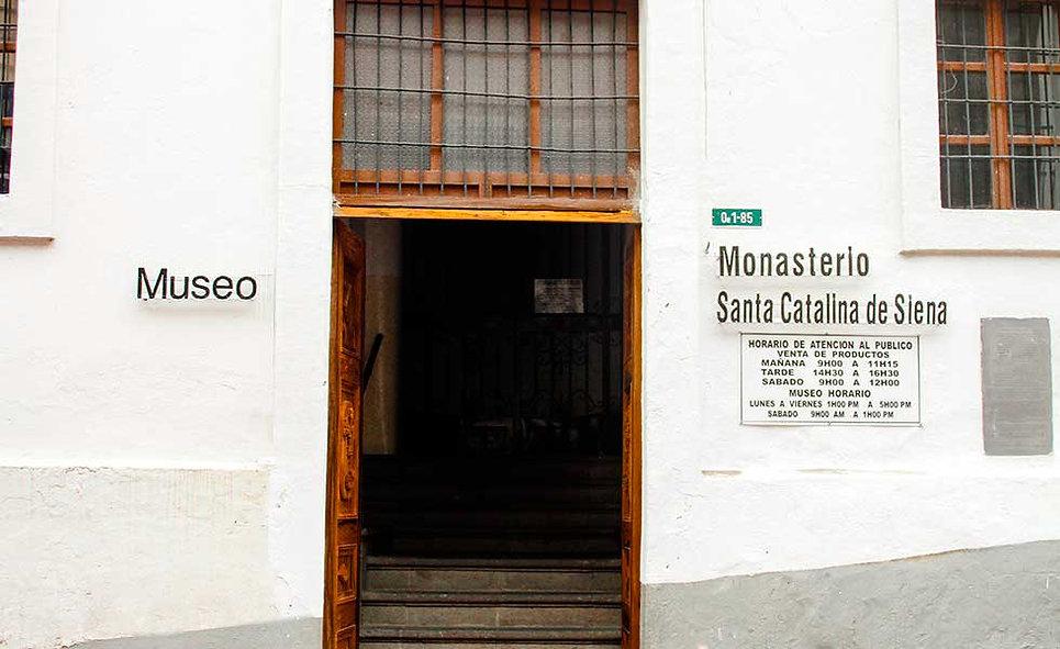MuseoMonacalSanta-Catalina.jpg