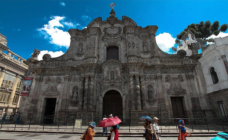 Iglesia_La_Compañia_de_Jesus.jpeg