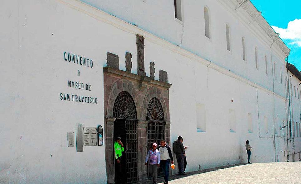 MuseoConventodeSan-Francisco.jpg